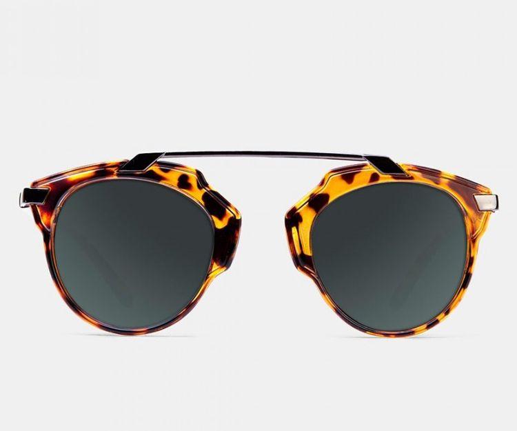 Gafas de sol D.Franklin