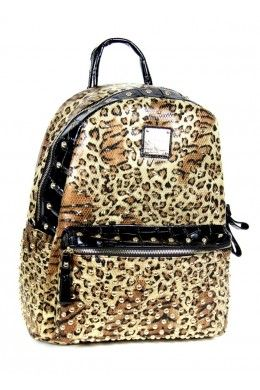 Mochilas: Productos de Cool Style Shop