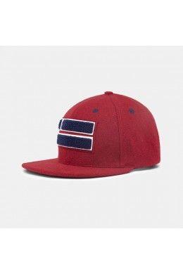 Gorras y sombreros: Productos de Cool Style Shop
