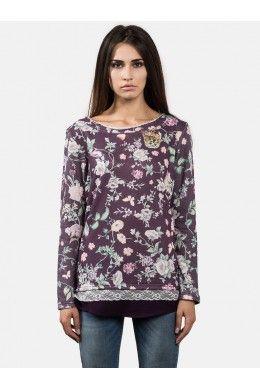 Jerseys y chaquetas: Productos de Cool Style Shop