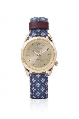 Relojes: Productos de Cool Style Shop
