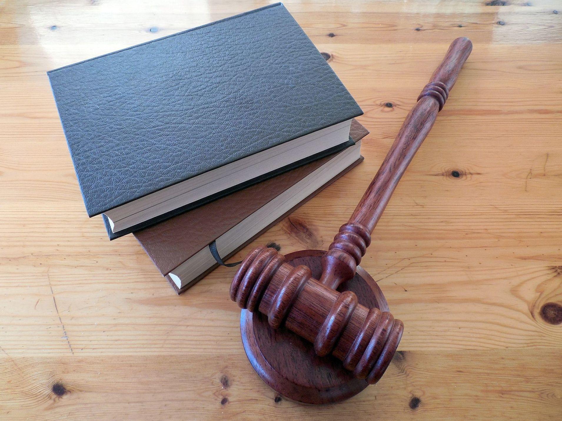 Accidentes de tráfico: Servicios jurídicos de Laura Seva Gutiérrez Abogados