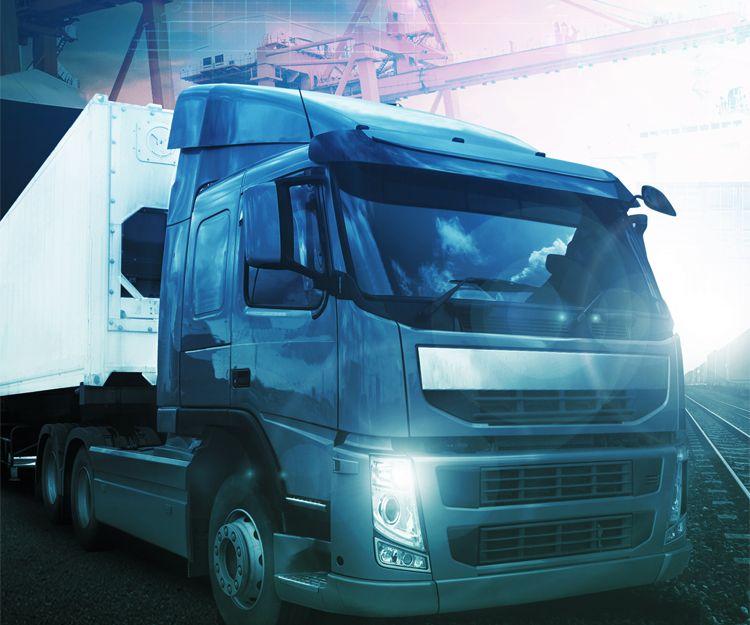 Servicios logísticos en general en Cuenca