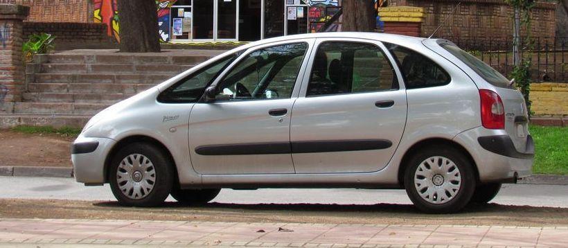 Foto 3 de Concesionarios y agentes de automóviles en Arganda del Rey | Talleres Sanz Esteban