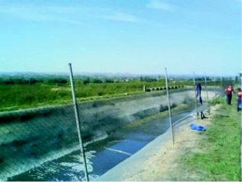 Foto 2 de Limpiezas industriales en Lleida | J. Betriu