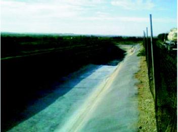 Foto 3 de Limpiezas industriales en Lleida | J. Betriu
