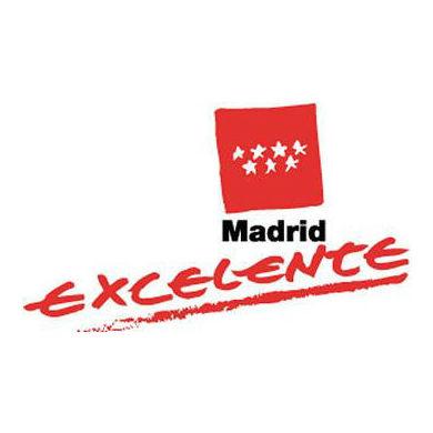 PRIMERA ESCUELA MADRID EXCELENTE
