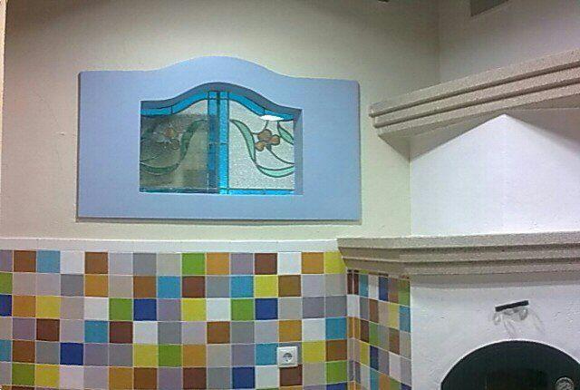 Pintura de alta decoración en Salamanca