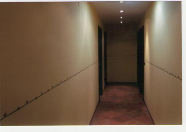 Pintura de pisos en Salamanca