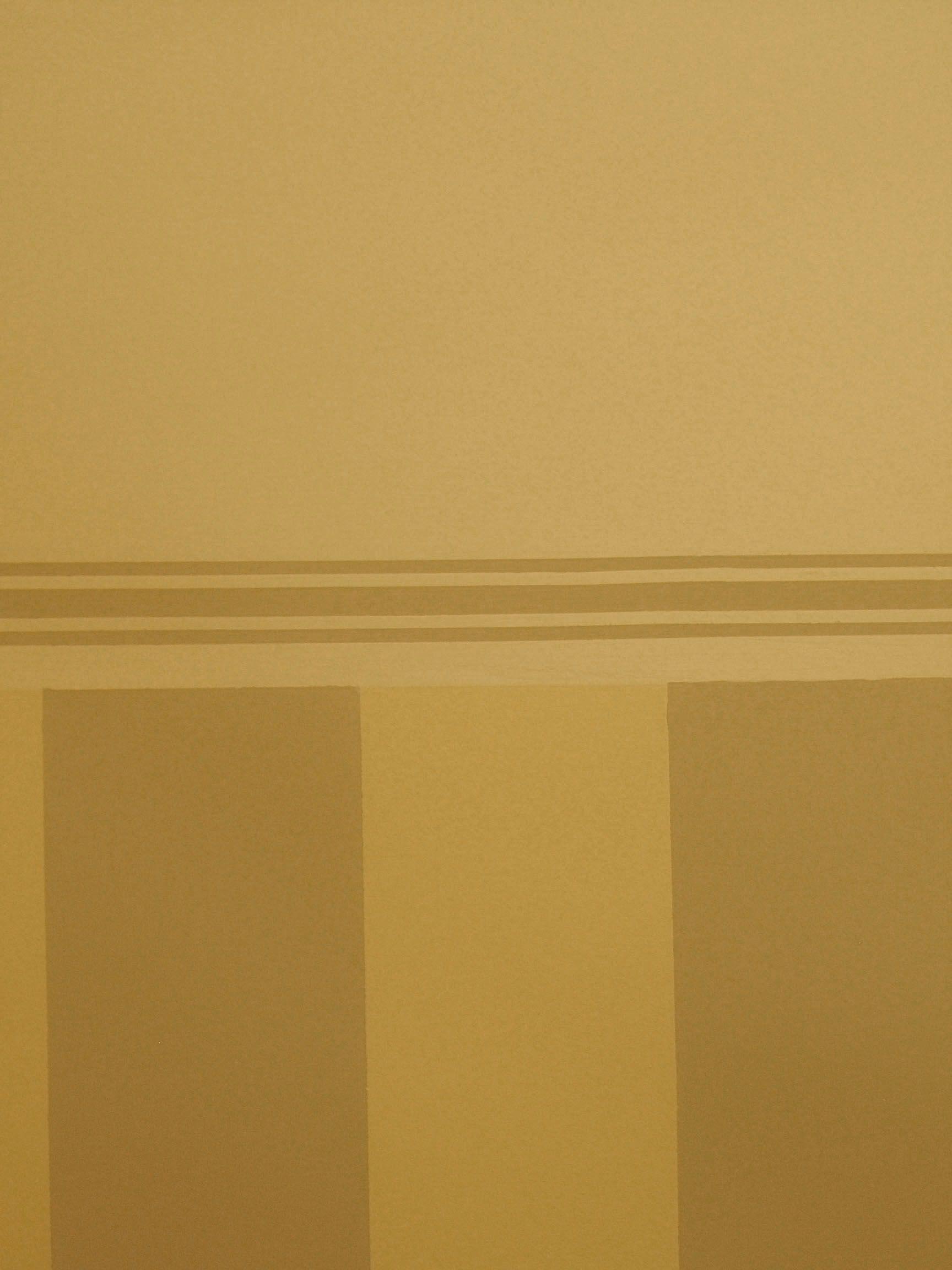 Pintura moderna en Salamanca