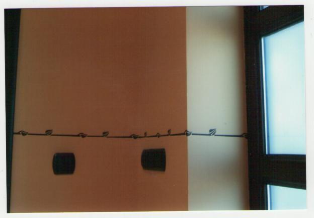 Pintura en Salamanca