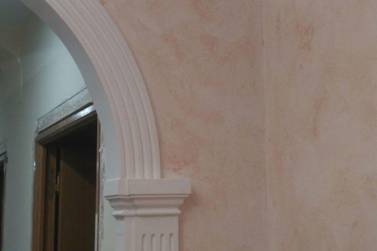 Alta decoración en Salamanca