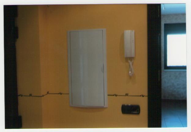 Pintura en general en Salamanca