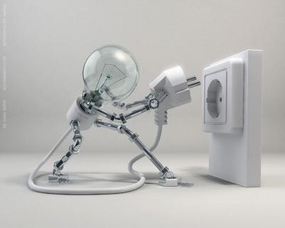 Foto 6 de Electricidad (materiales) en Narón | Sugay Iluminación
