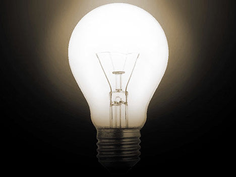 Foto 11 de Electricidad (materiales) en Narón | Sugay Iluminación