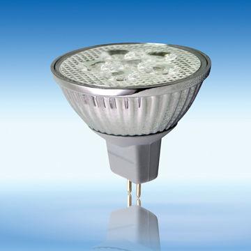 Foto 9 de Electricidad (materiales) en Narón | Sugay Iluminación