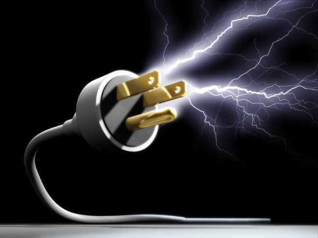 Foto 3 de Electricidad (materiales) en Narón | Sugay Iluminación