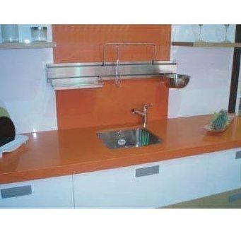 Cocinas de silestone: Productos de Piedras Villarrubia