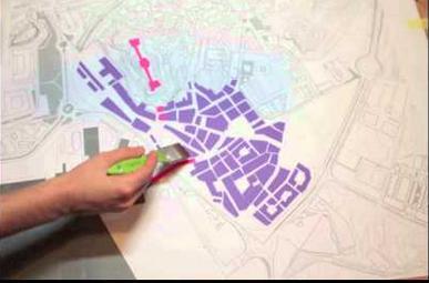 Urbanismo: Nuestras especialidades de Clam Advocats, S.C.C.L.