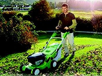 Foto 11 de Máquinas y herramientas de jardinería en  | Forestal Agrícola