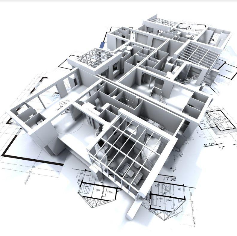 Proyectos de construcción en Palencia