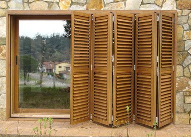 Cerramientos en Garanollers|CARPINTERÍA DE ALUMINIO HERMANOS ALMANSA