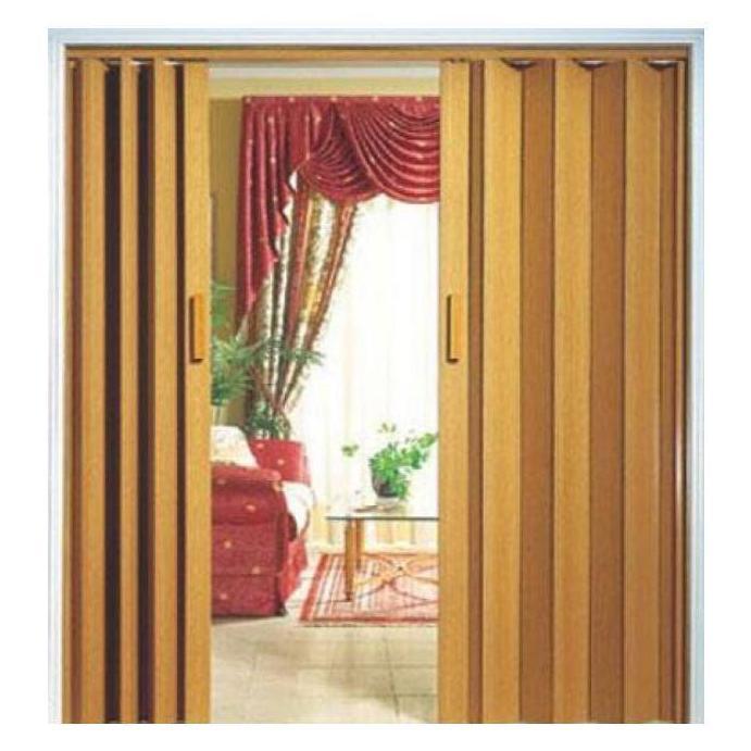 Puertas pvc cat logo de carpinter a de aluminio hermanos for Catalogo de puertas de aluminio