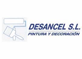 Foto 1 de Pintores en Murcia | Pintura y Decoración Desancel, S.L.