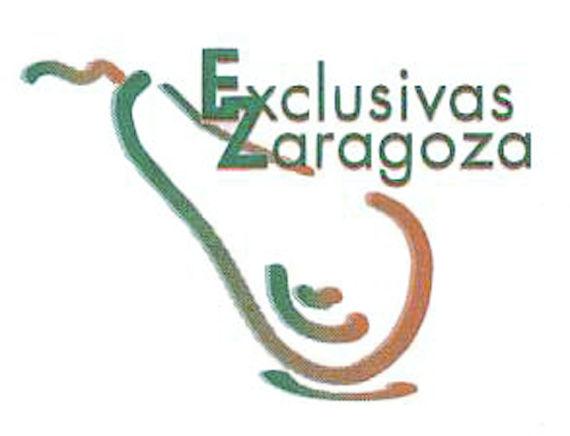 Foto 1 de Embutidos en Zaragoza | Exclusivas Zaragoza, S.L.