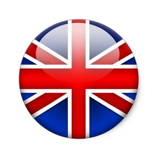 Ya tenemos nuestra WEB en Ingles y Castellano