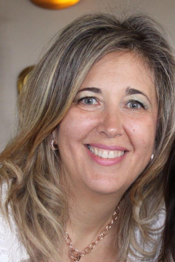Dra Sonia Martínez Morales