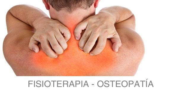 Foto 2 de Fisioterapia en Alcázar de San Juan | Skleros