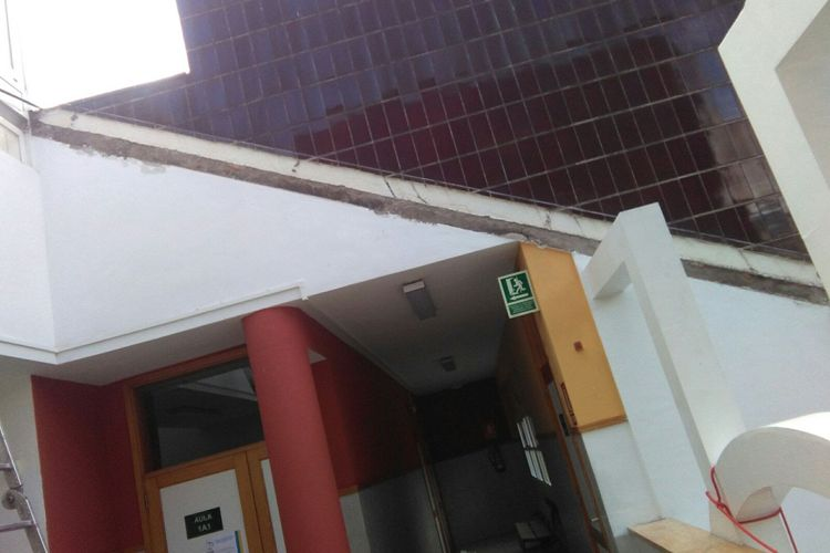 Carpintería de PVC en Tenerife