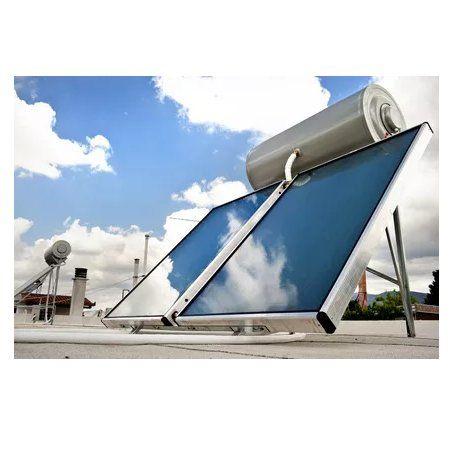Energía solar: Servicios de Tecnicastellón