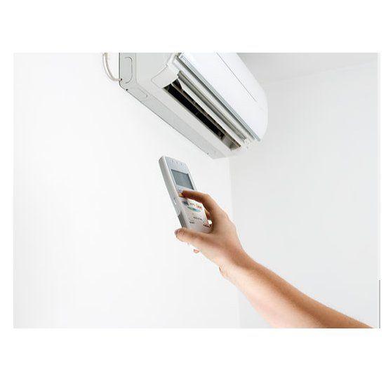 Ventilación: Servicios de Tecnicastellón