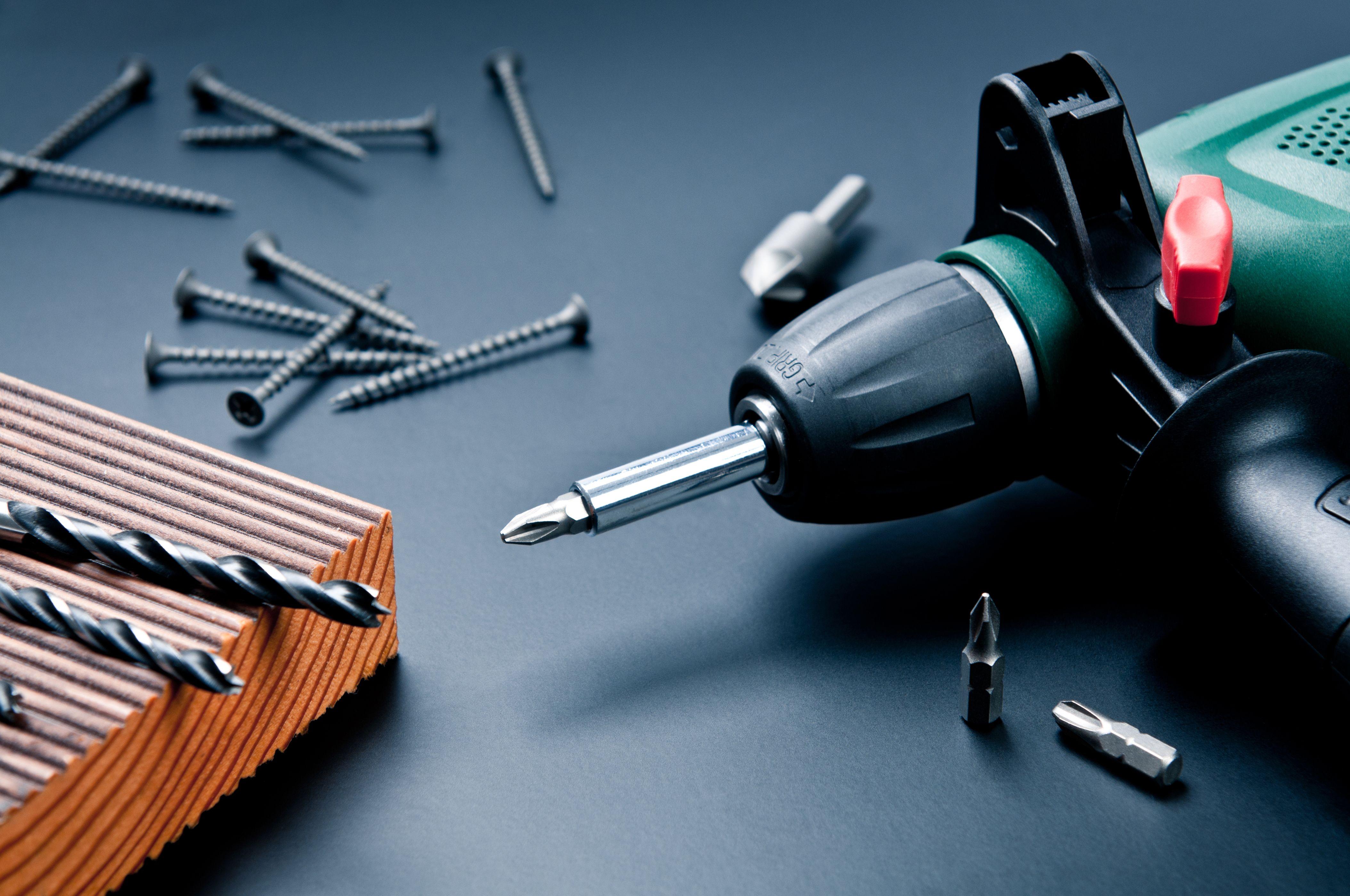 Venta de material de construcción y herramientas en Peñafiel