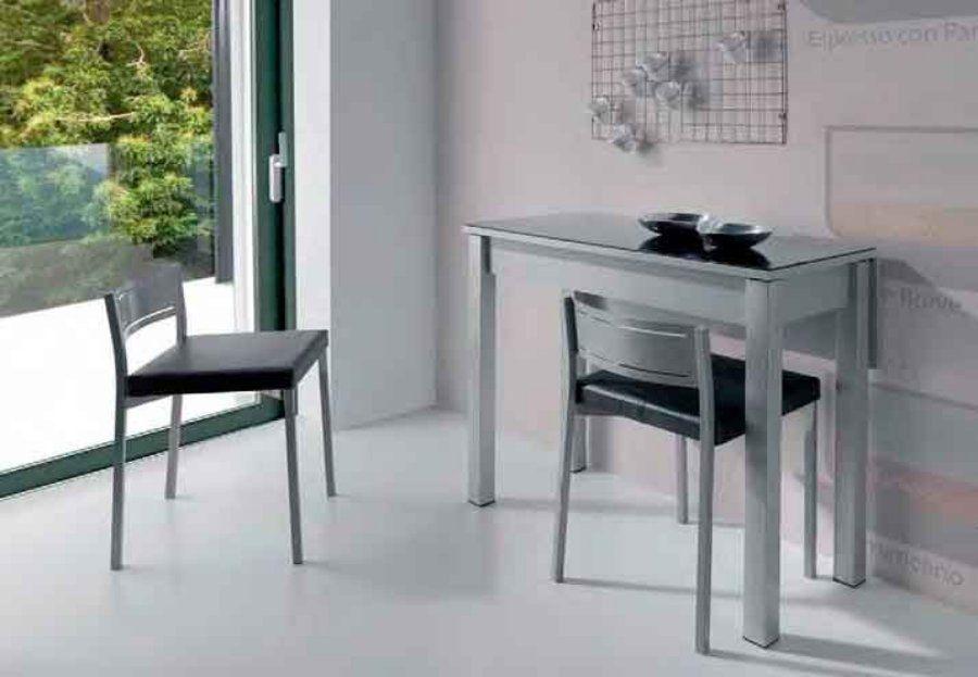 Mesas de Cocina: Productos de Muebles Díaz