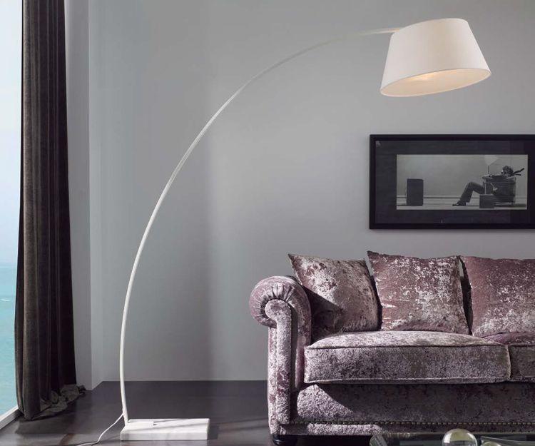 Lámparas e iluminación para el hogar en Getafe