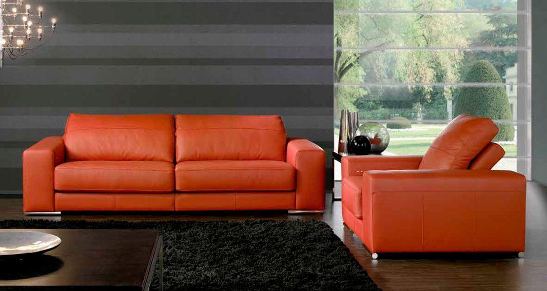 Comprar sofás en Getafe