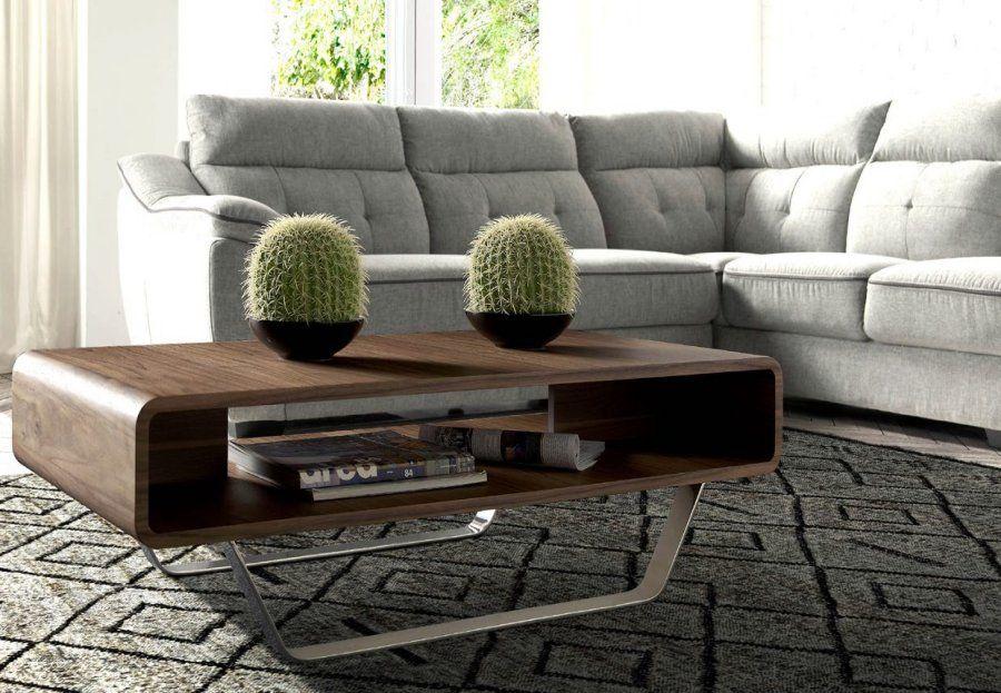 Mesas Modernas: Productos de Muebles Díaz