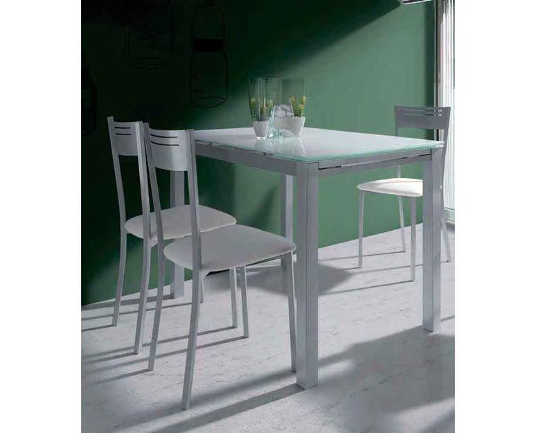 Mesas de cocina en Getafe