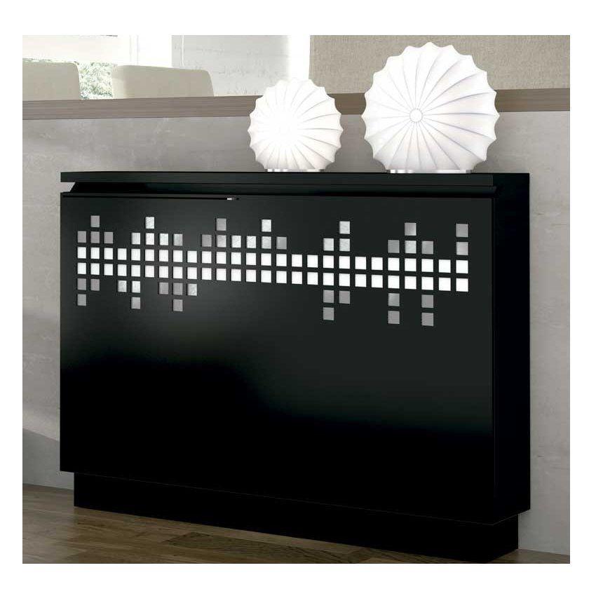 Cubreradiadores: Productos de Muebles Díaz