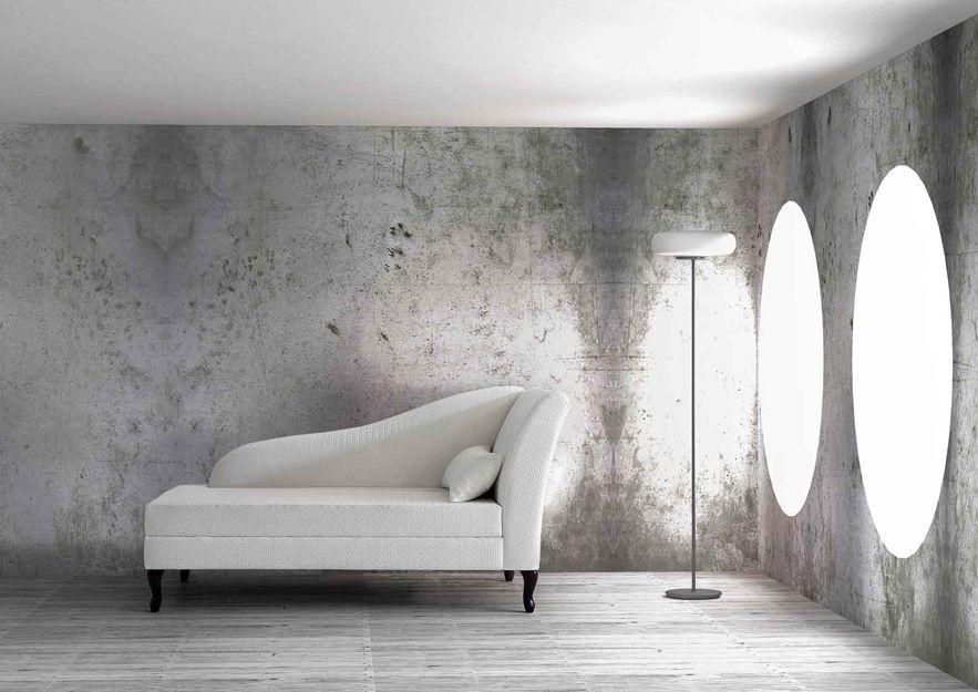 Tienda de muebles en Getafe