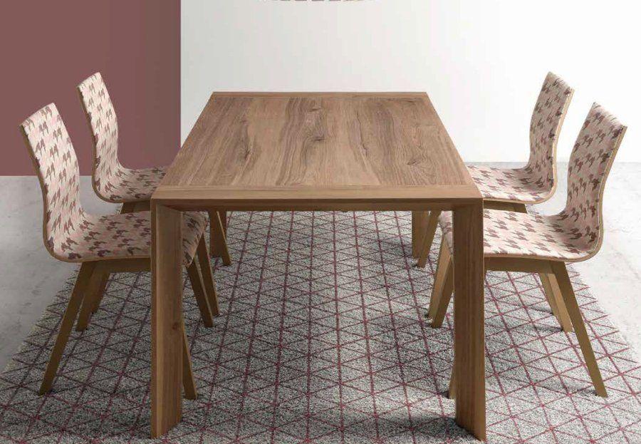 Mesas y Sillas: Productos de Muebles Díaz