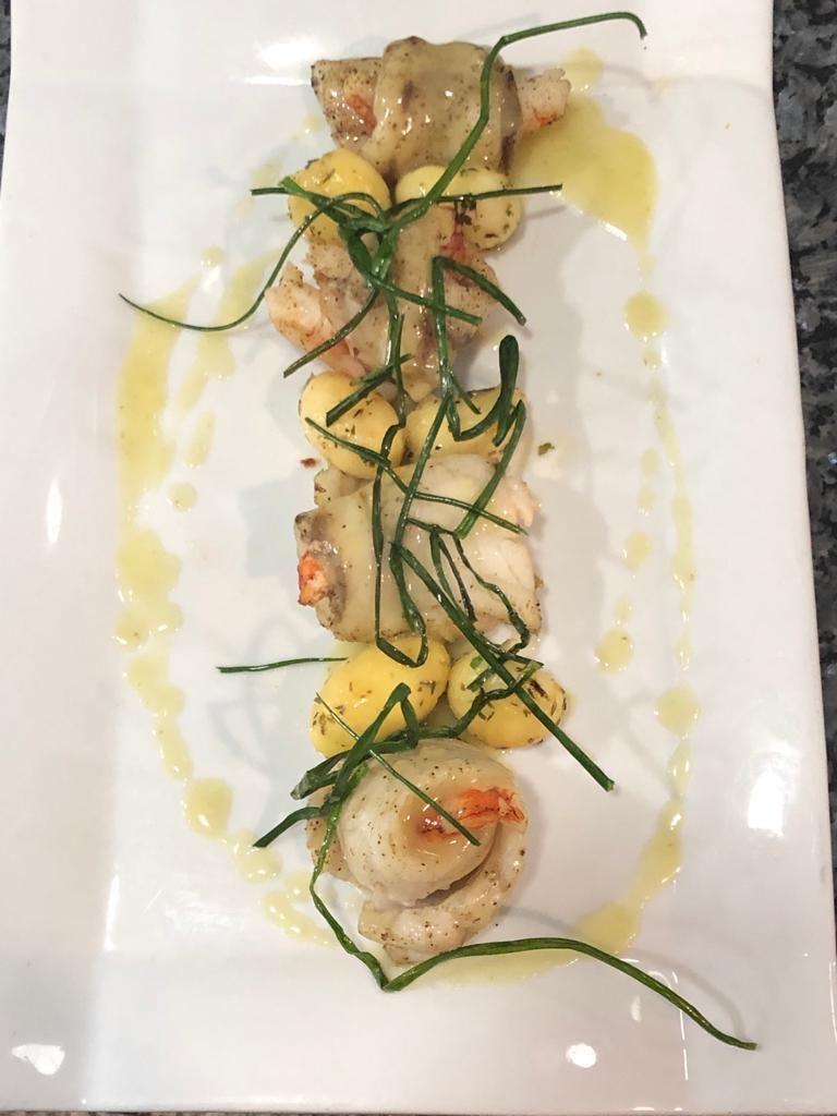 Foto 13 de Restaurantes en  | Restaurante El Alcázar