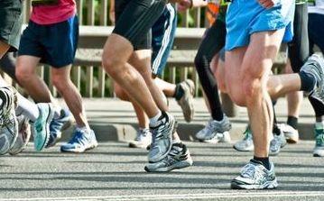 La fisioterapia es clave tanto en la preparación de una maratón como en la posterior recuperación