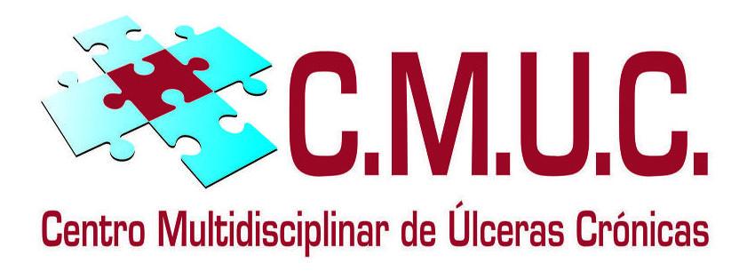 CMUC centro multidisciplinar de úceras crónicas