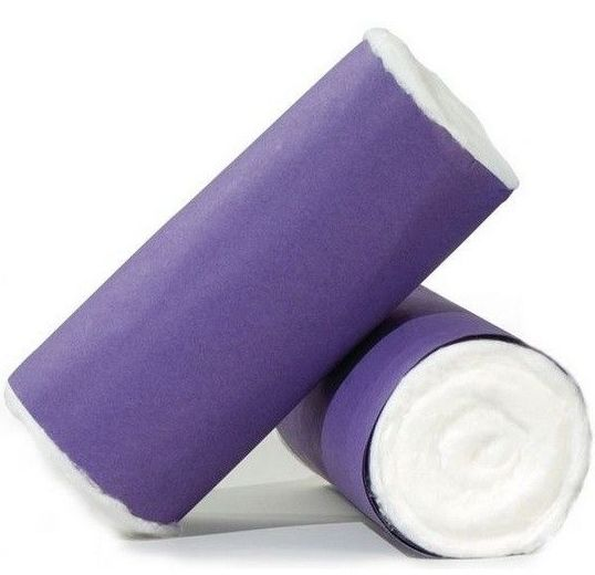 Productos de curación de heridas