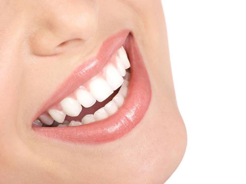 Clínica Dental PiferSystem, odontología estética en Valencia