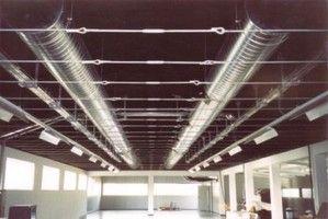 Empresa de climatización en Zaragoza